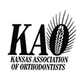 Kansas Association of Orthodontists